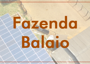 logo_faczenda_balaio